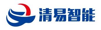 上海清易智能机械有限公司
