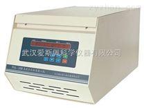 台式高速冷冻离心机TGL-16M