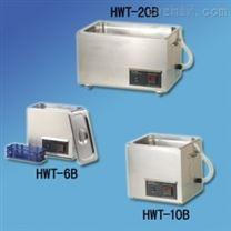HWT-2B,恒温水浴箱价格
