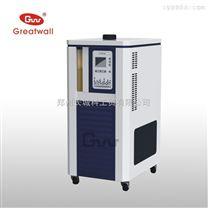 SY-100-250,密闭高温循环器价格