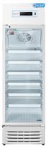 HYC-310S,藥品保存箱參數