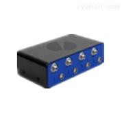 微型傳感器