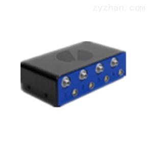 OXY-4 ST和 OXY-4 ST trace微型传感器