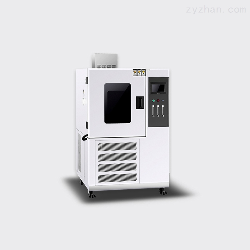 气调保鲜试验箱GQ-160A