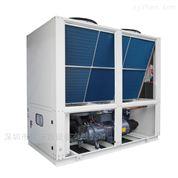 工業大型低溫螺桿式冷水機