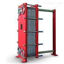 二手不銹鋼板式換熱器