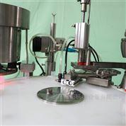 HC小劑量玻璃瓶試劑灌裝機