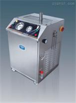 聚能低溫超高壓細胞破碎儀JN-02C