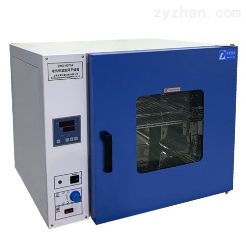 供应电热恒温鼓风干燥箱用途