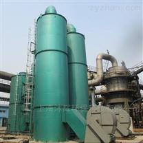 高氨氮廢水處理設備供應商