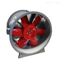 GXF斜流風機