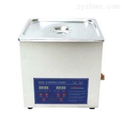 臺式數碼系列清洗機