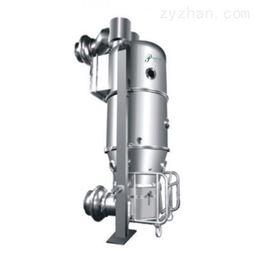 FLB防爆系列喷雾干燥制粒机