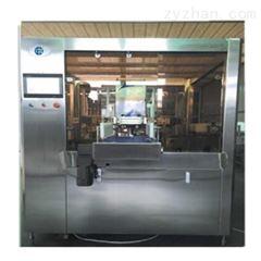 YHLT全自动铝桶清洗机