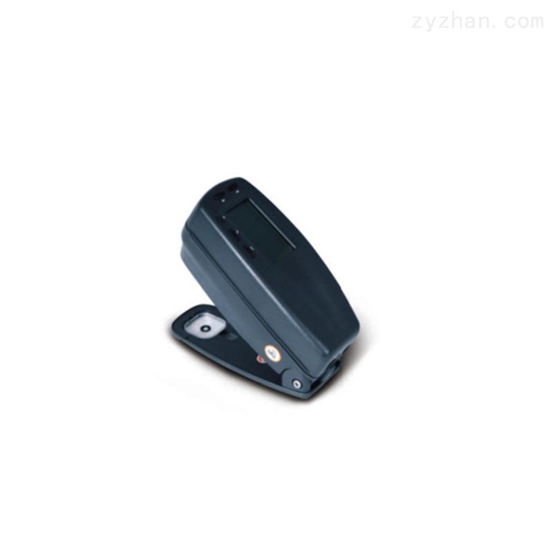 标准分光密度仪X-Rite 528