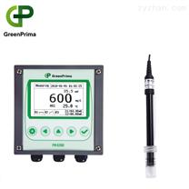 英國GP進口水質硬度測控儀-配備自動校準
