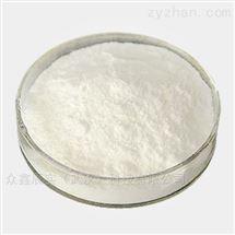 吡啶硫酮脲