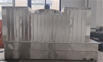 橫流開式冷卻塔丨涼水塔