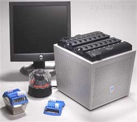 定量PCR仪