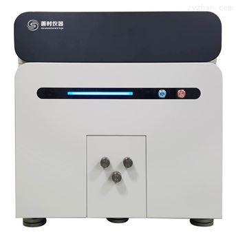 SS-150桌面型扫描电镜