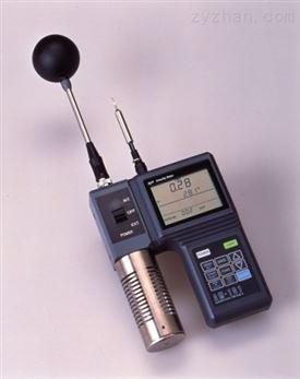 PMV-PPD指数仪 AM-101