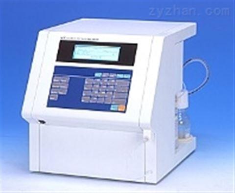 液体比热容测定仪 SHA-500