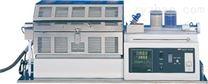 卡氏水分測定儀-高溫專用卡氏爐 ADP-512S