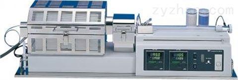 卡氏水分测定仪-矿石专用卡式加热炉 ADP-512