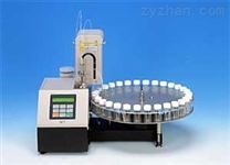 數字式密度計-多樣品自動進樣器 CHD-502N