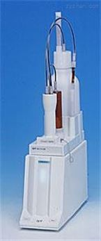 自动电位滴定仪-自动活塞滴定器 APB-600