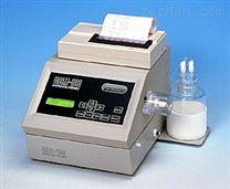 酸洗凈液專用-酸、鐵濃度計 DCM-101