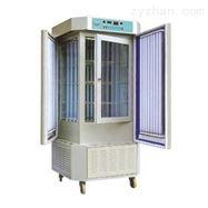 PGX-350B/PGX-350BP智能光照培养箱厂家直销