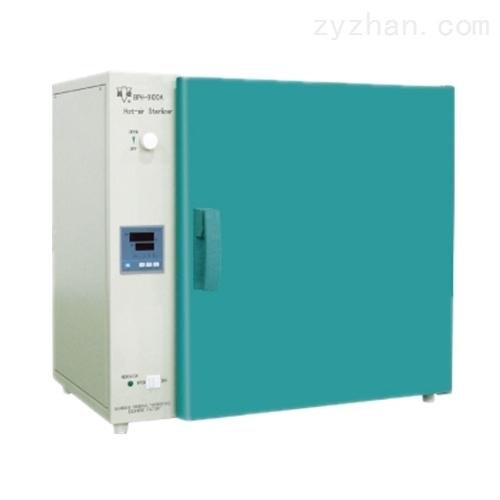 20升电热培养箱厂家直销