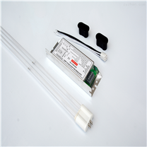 UH810扁燈頭
