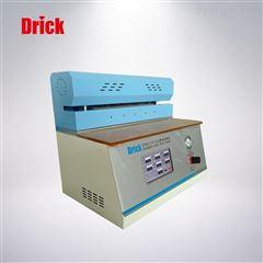 DRK133铝箔、塑料复合薄膜五点热封试验仪