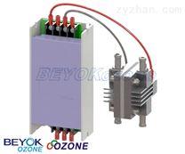 膜電解臭氧發生器 FQE-A11