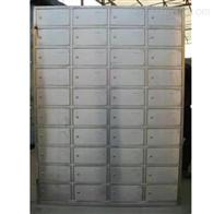 900*420*1850不锈钢更衣柜