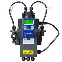 流通式濁度儀_GP制藥用水監測