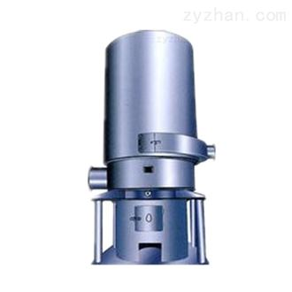 JRF燃煤热风炉用途
