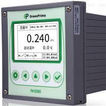 制藥用水濁度在線測量儀_優選英國GP