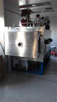 20平米生產型冷凍干燥機