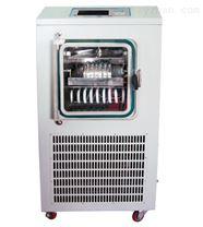 Biosafer-50E(電加熱)原位凍干機