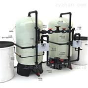 軟化水設備生產廠家