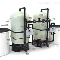 软化水设备生产厂家