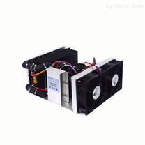 直接冷卻機組HS-ZC400