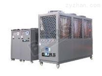 電子行業專用制冷機組
