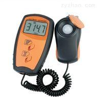 XR-1020BSGMP医药电子厂无尘车间洁净室内光照度计