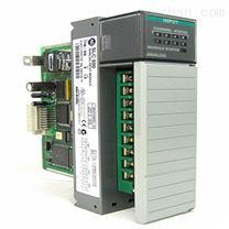 SST 5136-DNS-200S 通訊模塊