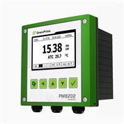 工業在線電導率儀_英國GREENPRIMA