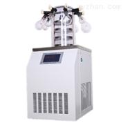 LGJ-12N多歧管普通型冷凍干燥機